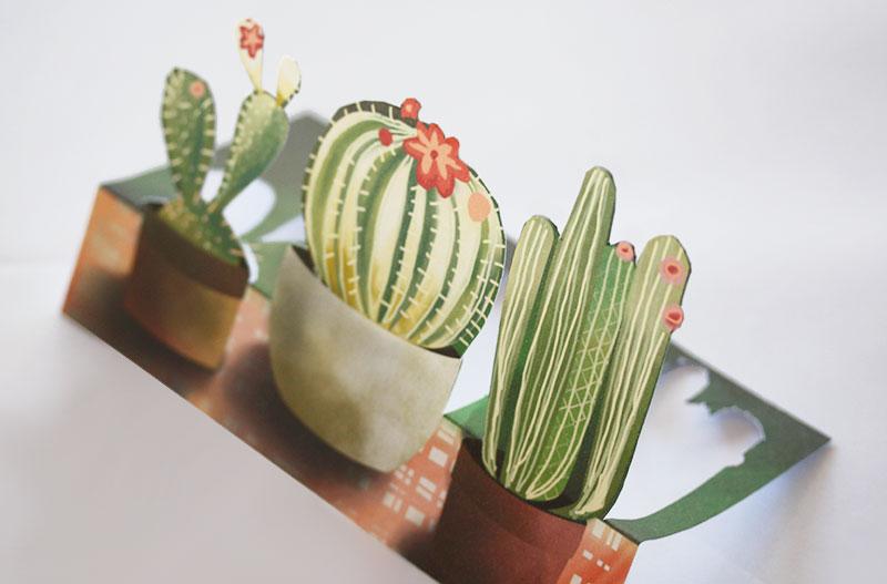 AlmaB_Printable_Cactus1