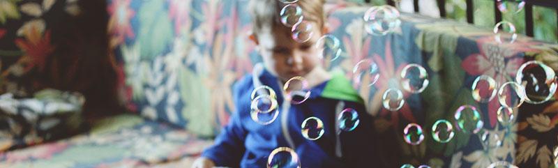 almab_bubbles.jpg
