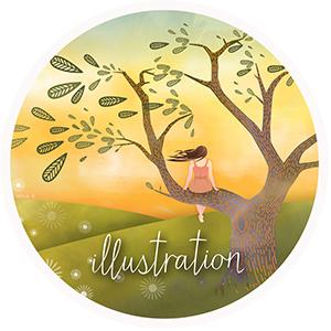 AlmaB_Menu_Illustrations.jpg