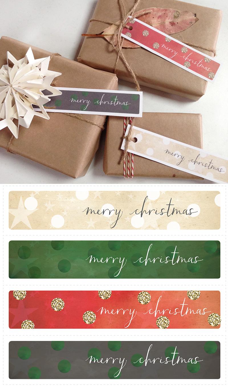 AlmaB_ChristmasGiftTags.jpg