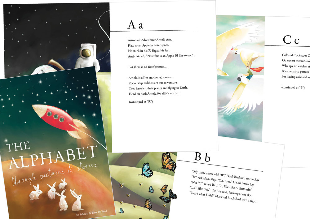 AlphabetBook_Promo1.jpg