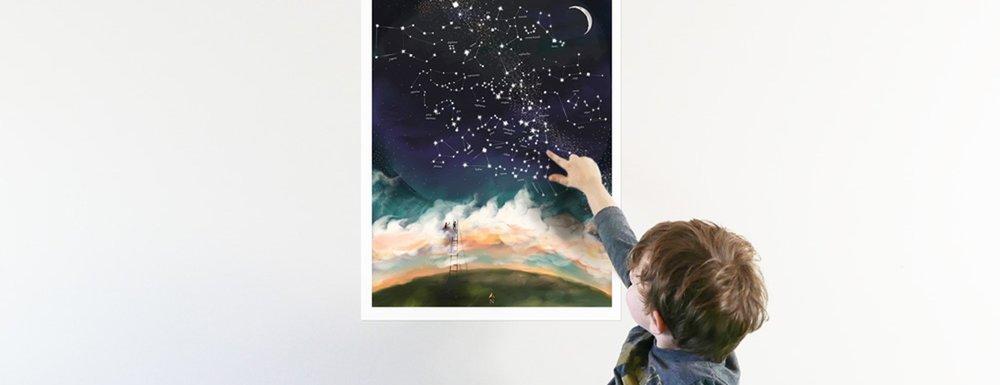 AlmaB_Constellations_Bedroom1.jpg