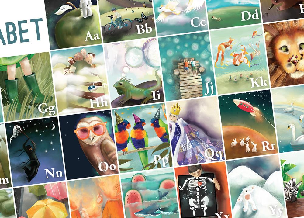 Alphabet_Poster_A2_Detail.jpg