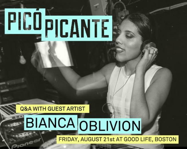 Bianca final.jpeg