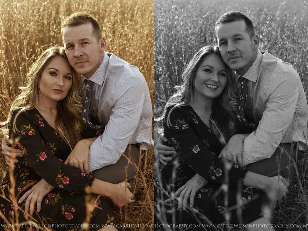 Lexington Engagement 2018-05-01_0011.jpg