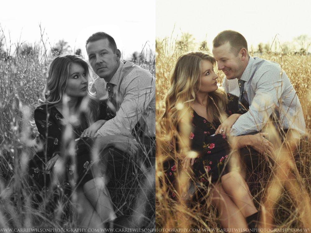 Kentucky Engagement 2018-05-01_0009.jpg