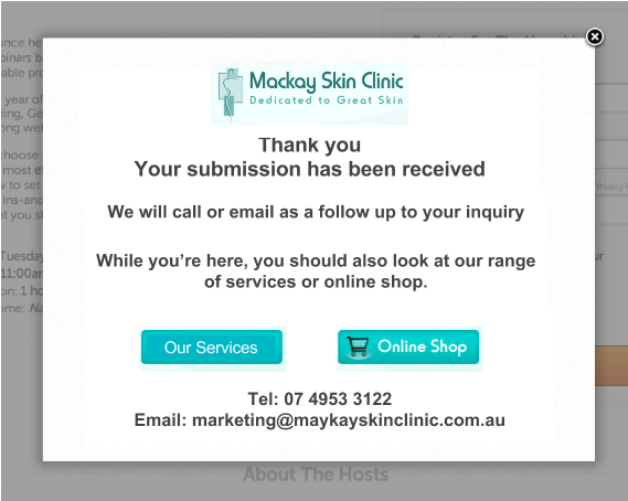 Form Submission Pop Up (1).png