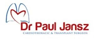 Paul Jansz.jpg