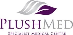 Plush Med.jpg