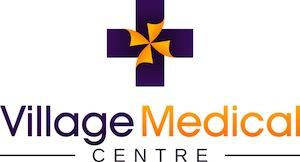 Village_Medical.jpg