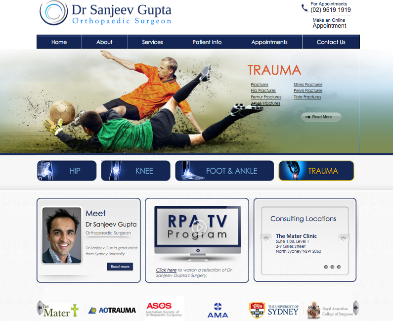 Dr Sanjeev Gupta.png
