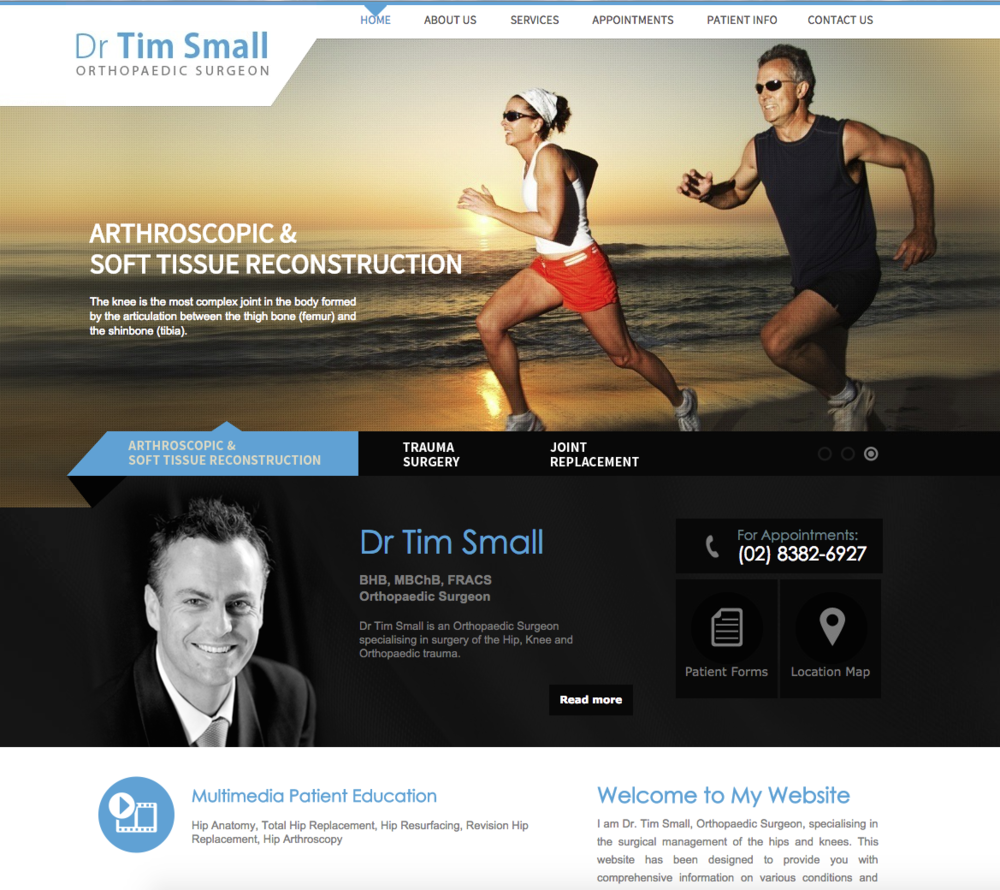 Dr Tim Small.png