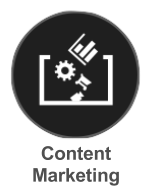 content-marketing-for-doctors
