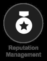 reputation-marketing