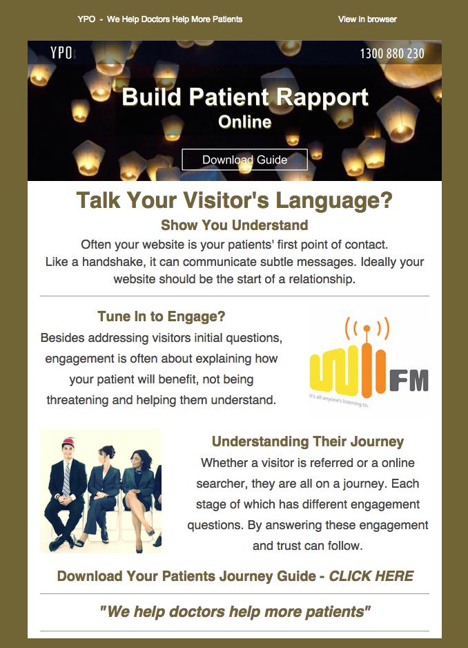 4 - Patient Rapport.png