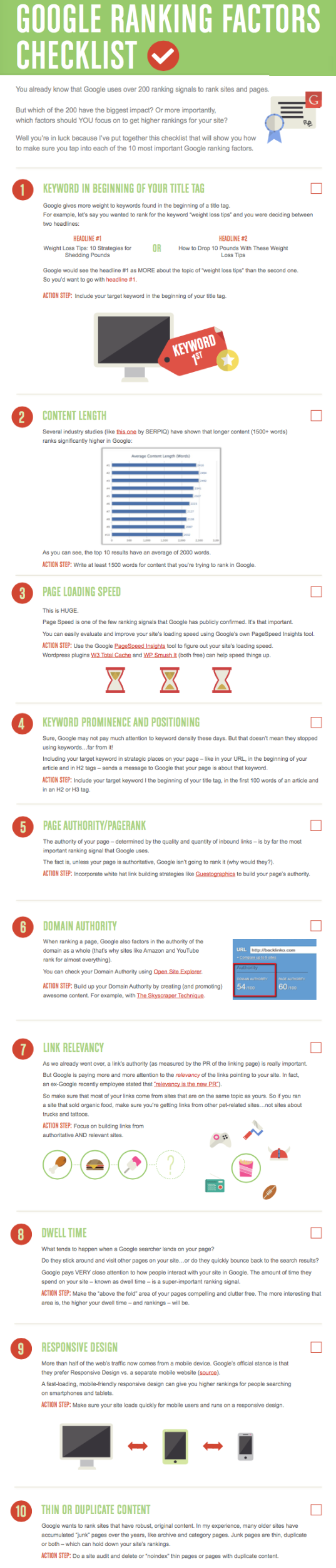 Google Ranking Factors Checklist infographic.png