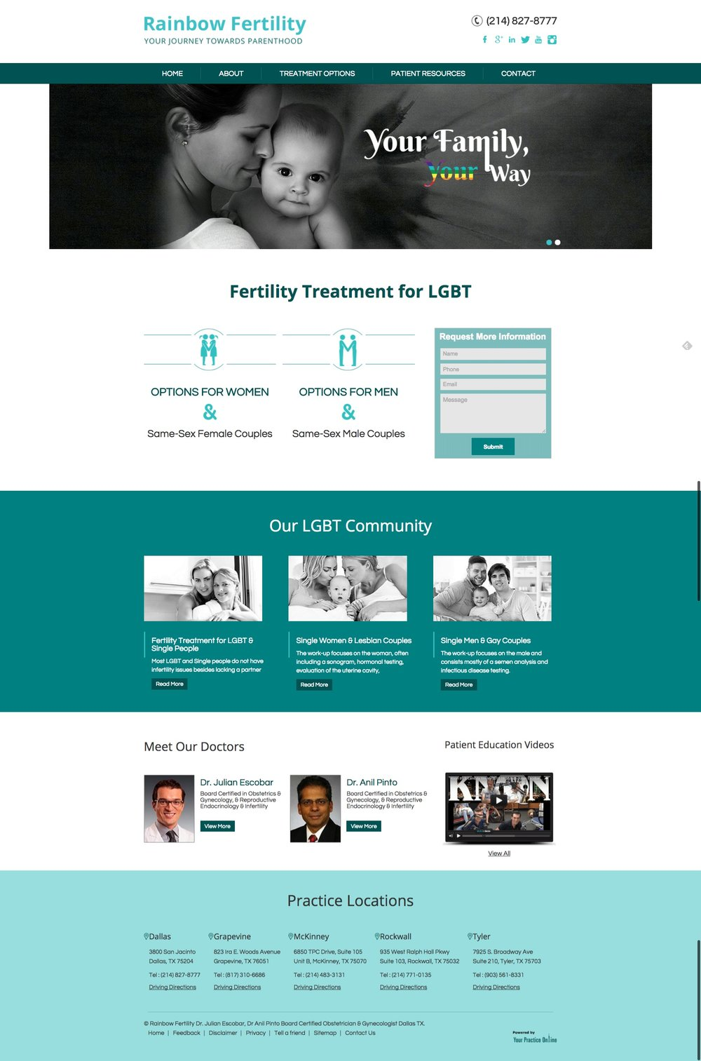 Rainbow Fertility   Fertility Treatment Dallas  TX   Fertility Doctor.jpg