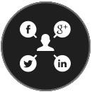 Quantum-Social-Media.jpg