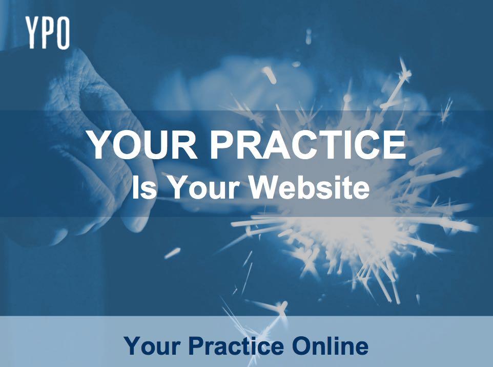 Your_Practice_Online.jpg