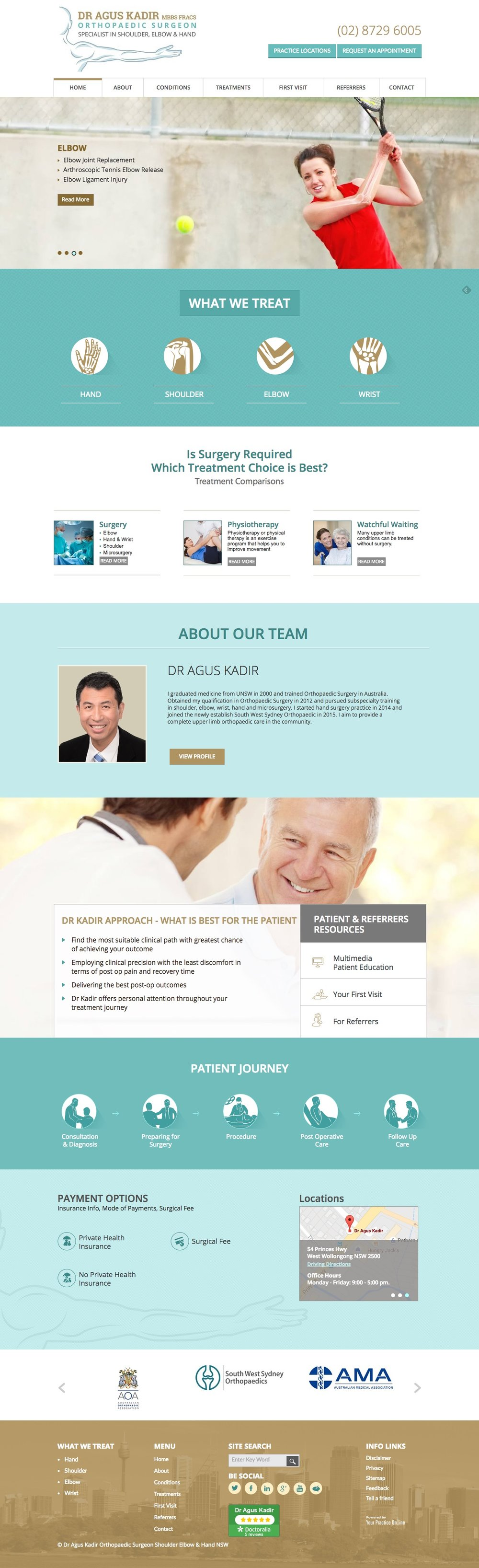 Dr. Agus Kadir  Orthopaedic Surgeon   Shoulder  Hand   Elbow Specialist NSW.jpg