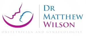 dr mathew wilson3