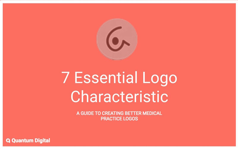 Medical Logo Design.jpg