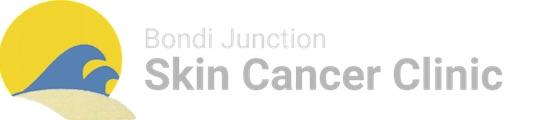 BJSCC-Logo.jpg