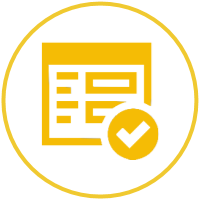 Forms Icon (1).png