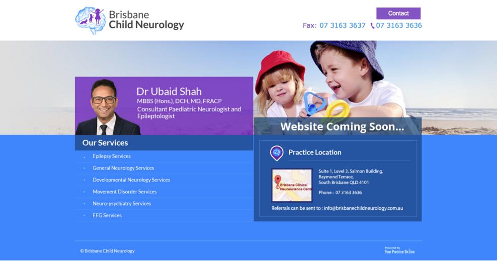 Brisbane Child Neurology.png