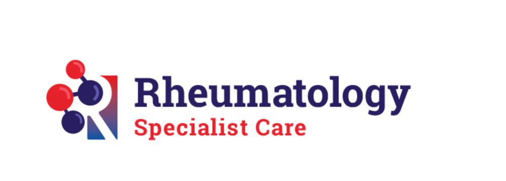 Combined Rheumatology.png