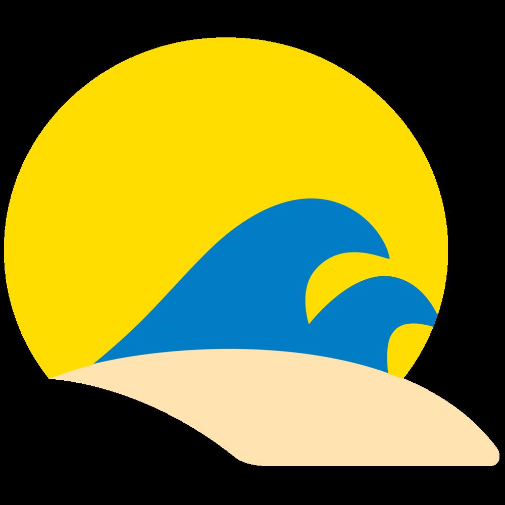BJSCC-Logo.png