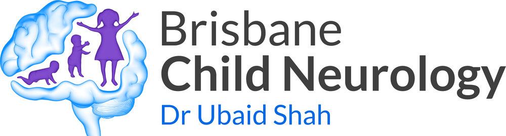 child-neurology_logo+name.jpg