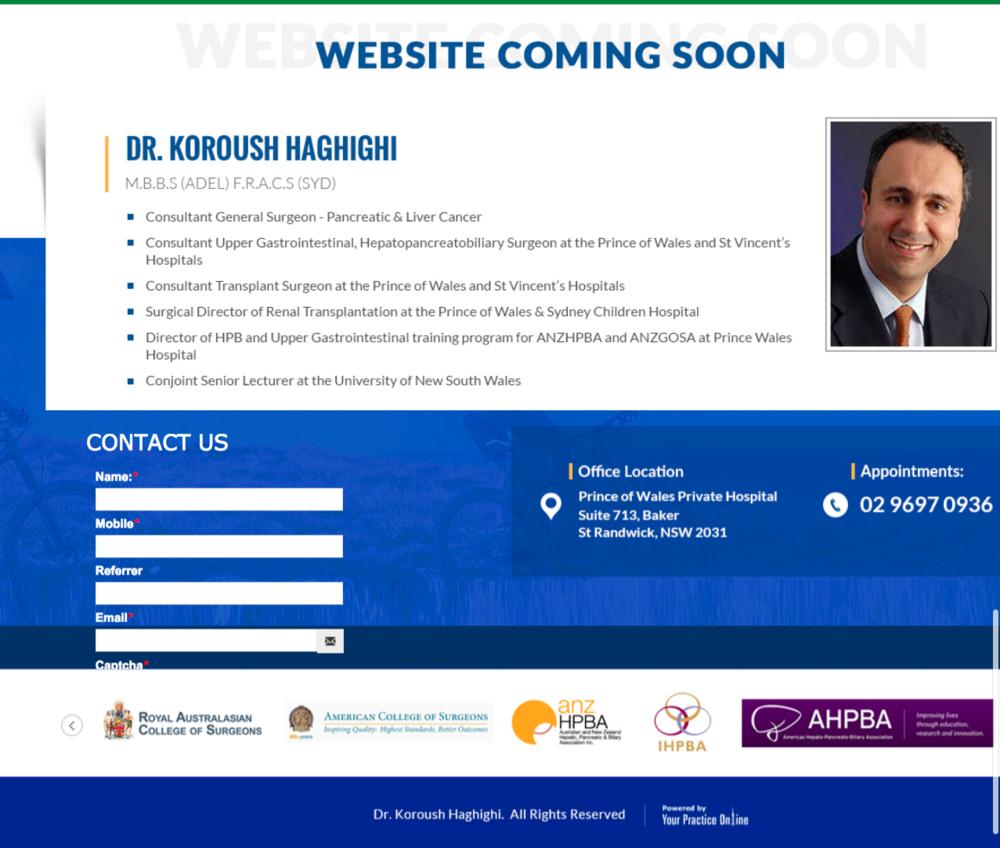 drkoroushhaghighi.com.au.png