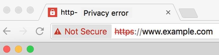 not-secure-warning.jpg