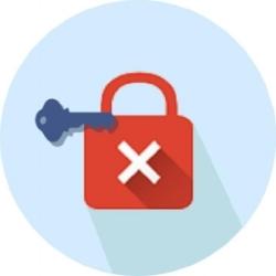 Secure Websites (1).jpg