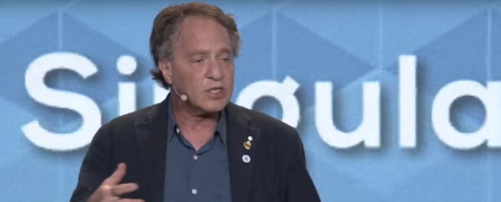 Ray Kurzweil 2017.png