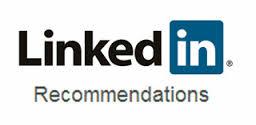 Medical Website Design Recommendation