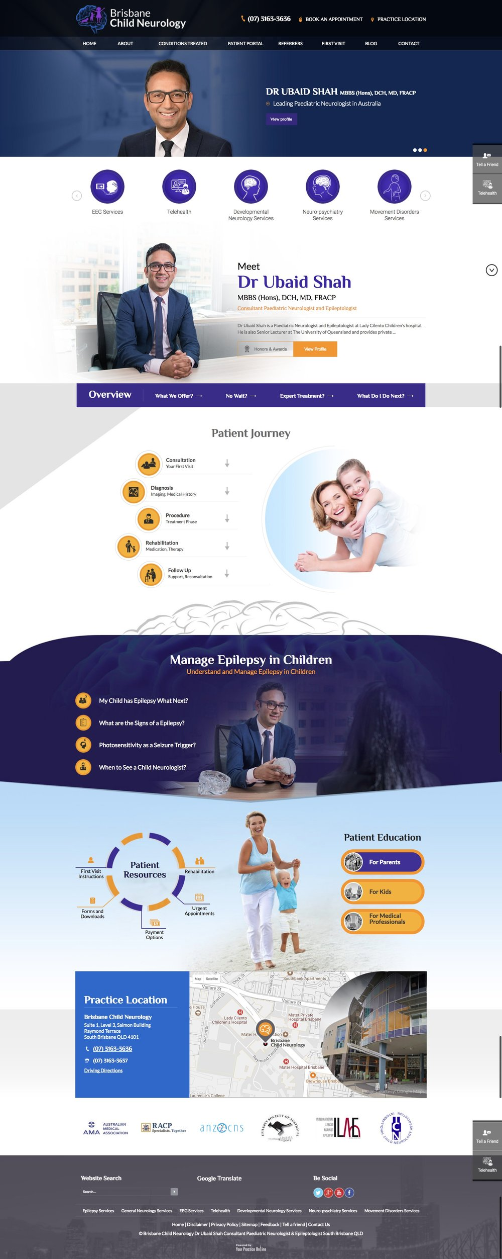 Medical-Website-Design-Neurologist-Brisbane.jpg