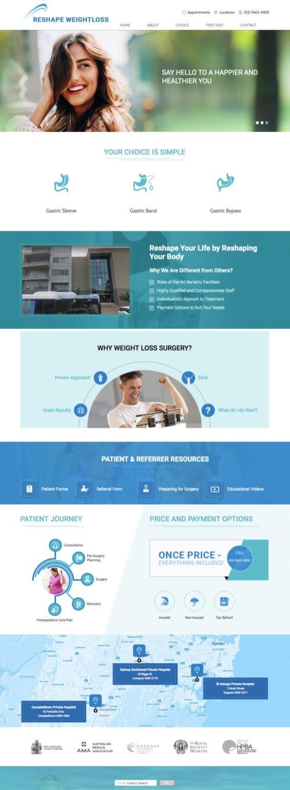 medical-website-design-for-surgeons