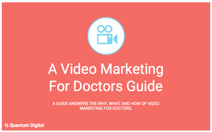 Video Marketing Guide -