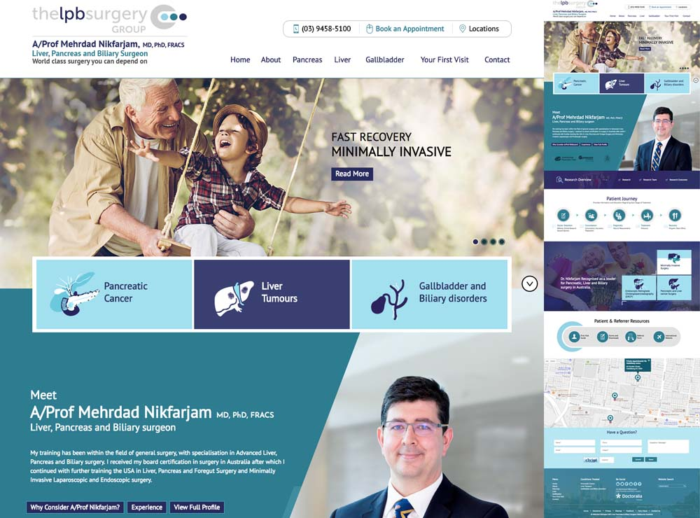general-surgeon-website-redesign.jpg