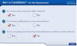 Hip Replacement Questions.jpg