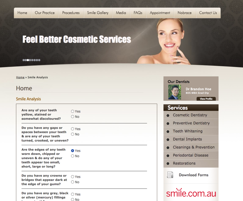 Dental Website Design.png