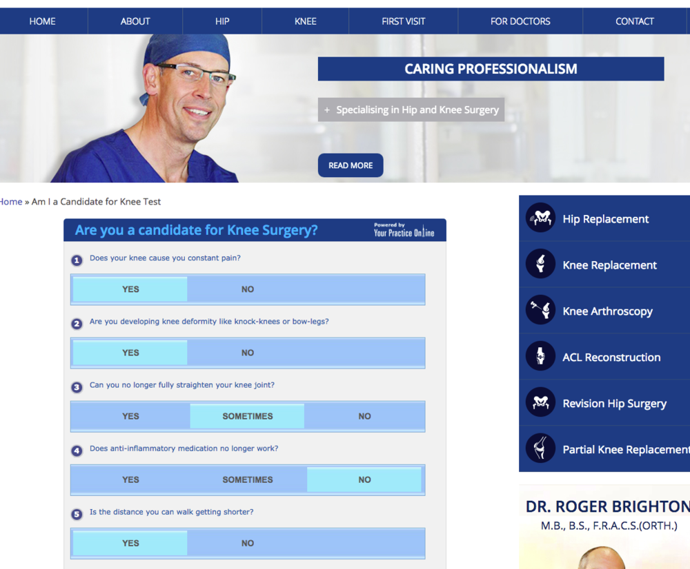 Knee Surgeon Website.png