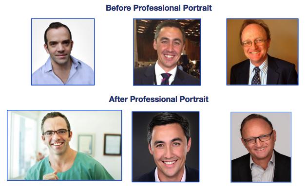 Good Doctors Photos vs Bad Photos.png