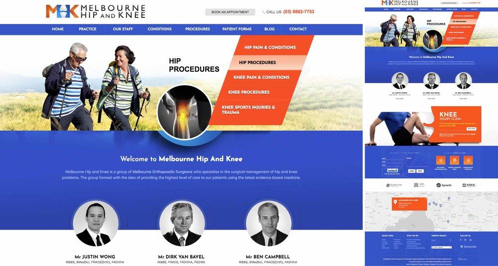 orthopaedics-hip-knee-melbourne.jpg