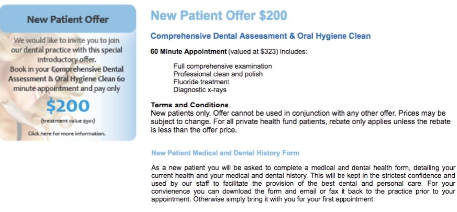 New Patient Offer.jpg