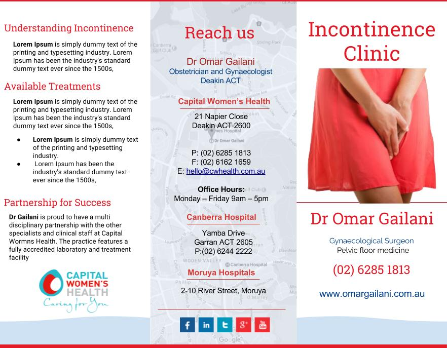 Incontinence Brochure - Outer.jpg