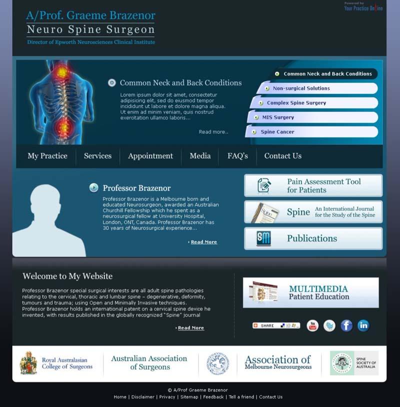 bowel-cancer-melbourne-before-2.jpg
