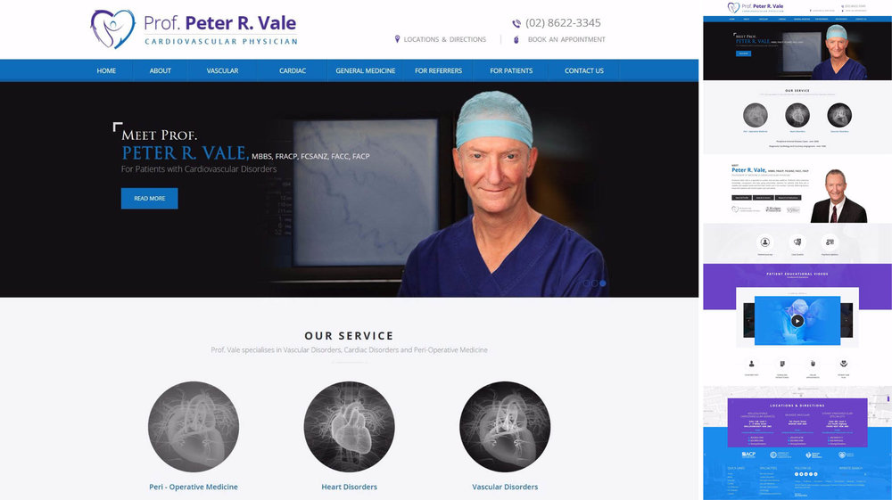 cardiovascular-physician-sydney-nsw.jpg
